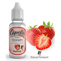 [Resim: capella-sweet-strawberry-rf-aroma.jpg]