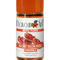 Flavour Art Bacon fried Aroma